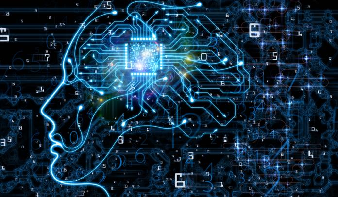 Tổng hợp 10 thuật toán trong lập trình hàng đầu hiện nay 2020 - Coder.com.vn