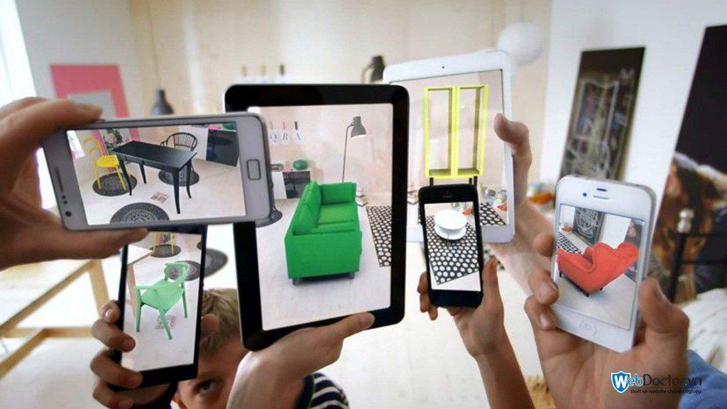 augmented reality là gì 04