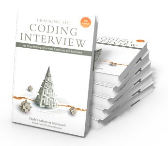ctci_book_stack