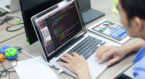 Kỹ thuật phần mềm - ngành thời thượng