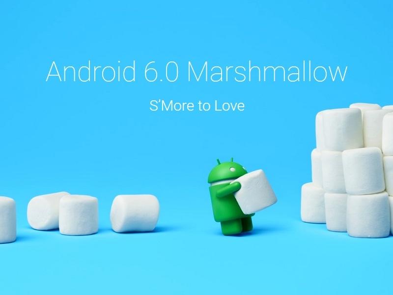 Lập trình android3