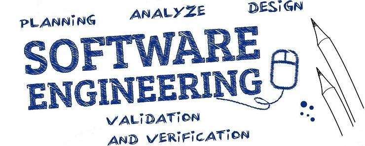 Những đặc điểm của sinh viên Kỹ thuật phần mềm
