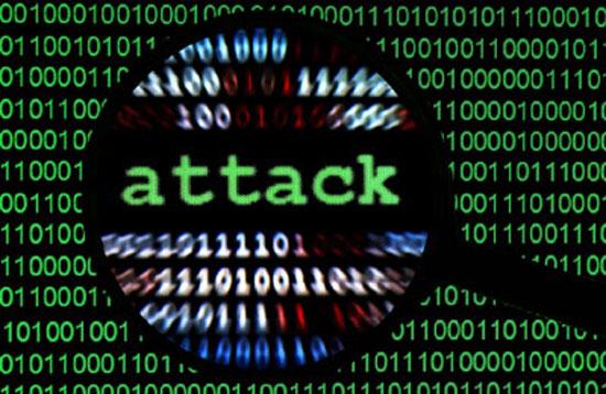 Tấn công nội bộ (Insider attack)