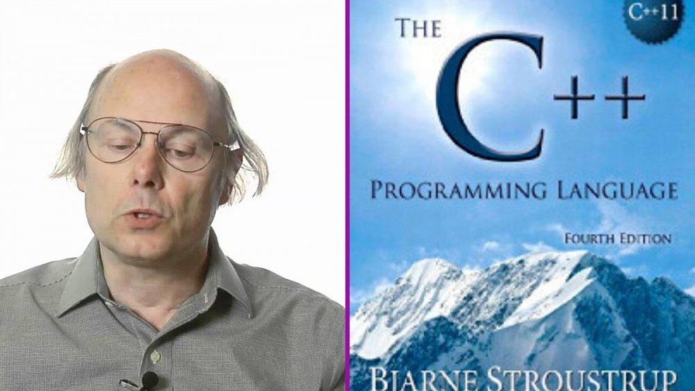 coder-c++