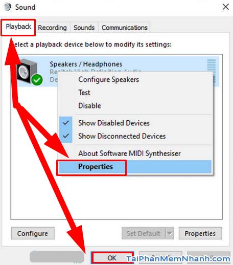 TOP 4 phần mềm chỉnh âm cho máy tính Windows 10 + Hình 2