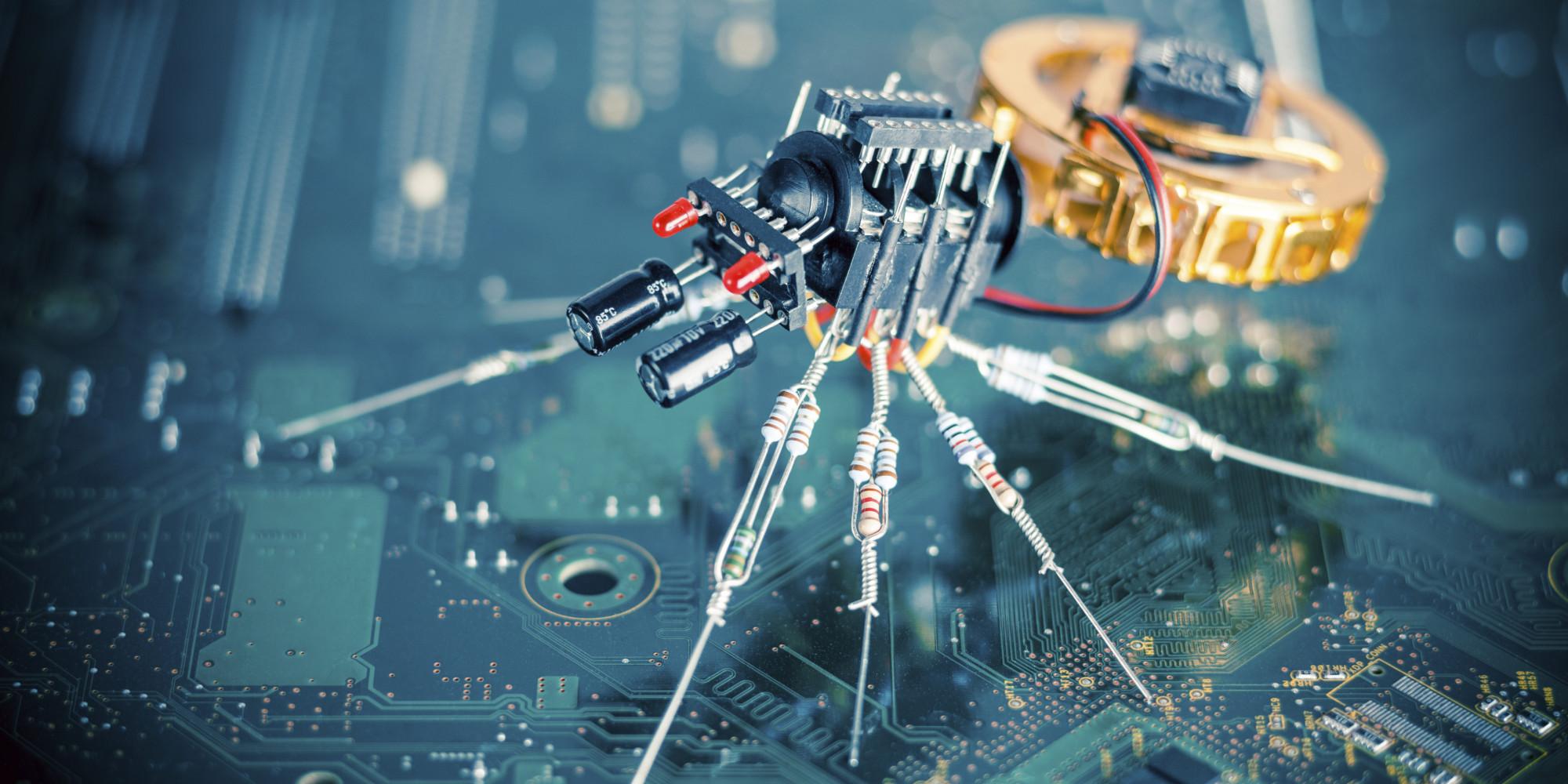 Cơ hôi nghề nghiệp ngành công nghệ mới nano