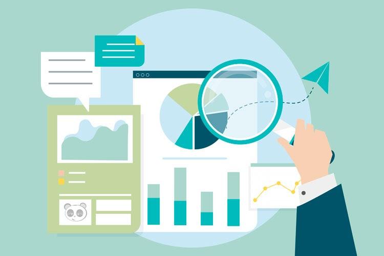 Nghiên cứu thị trường trước khi làm app
