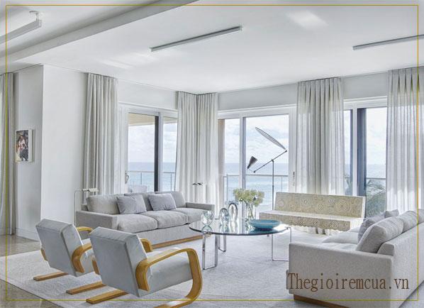 Thegioiremcua.vn - Chuyên cung cấp các loại rèm cửa nhà đẹp