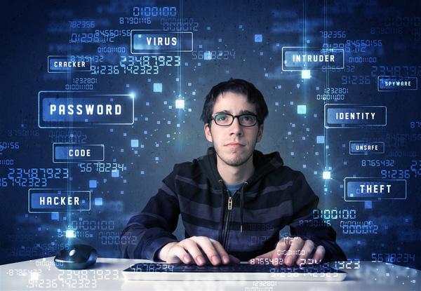 Top 5 việc làm thêm cho sinh viên IT có mức thu nhập hấp dẫn