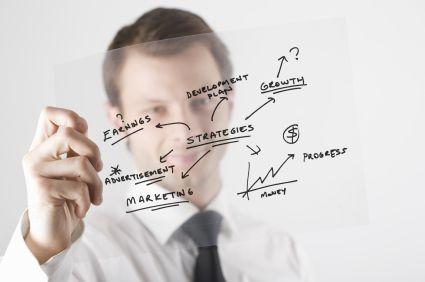 business-analyst-job-description1.jpg