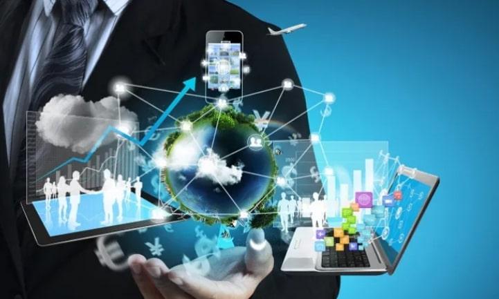 công nghệ là gì?