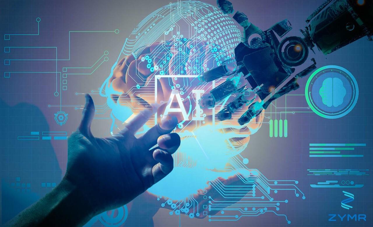 công nghệ AI 2020