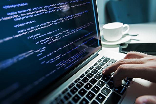 Học lập trình bắt đầu từ đâu ?