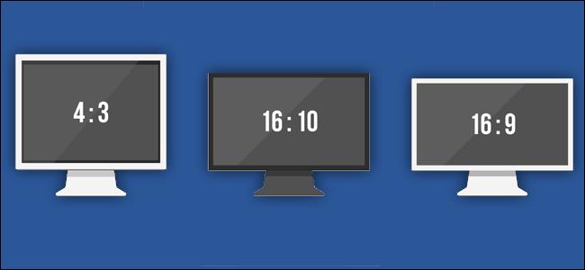 cách chọn mua máy tính để bàn h2
