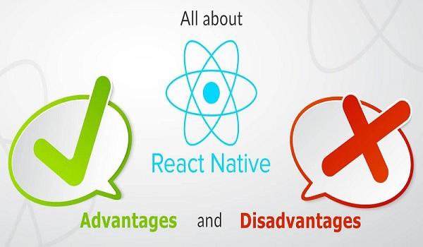 React Native là gì? Nó mang đến nhiều lợi ích cho những nhà phát triển