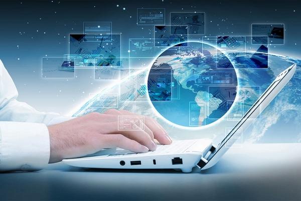 Việc làm thêm cho sinh viên công nghệ thông tin rất nhiều, quan trọng là bạn có chịu làm hay không 1